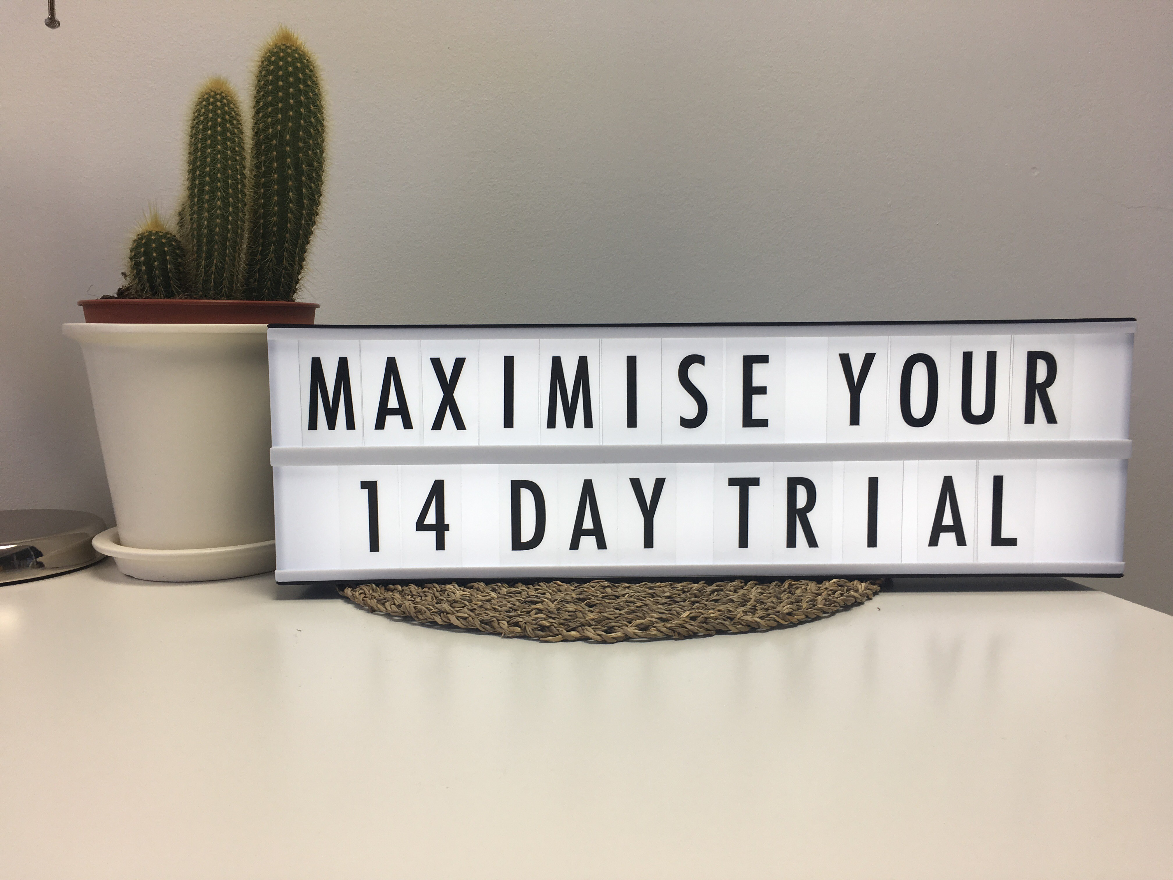 4 Ways to Maximise Your NinjaRMM Free 30-Day Trial