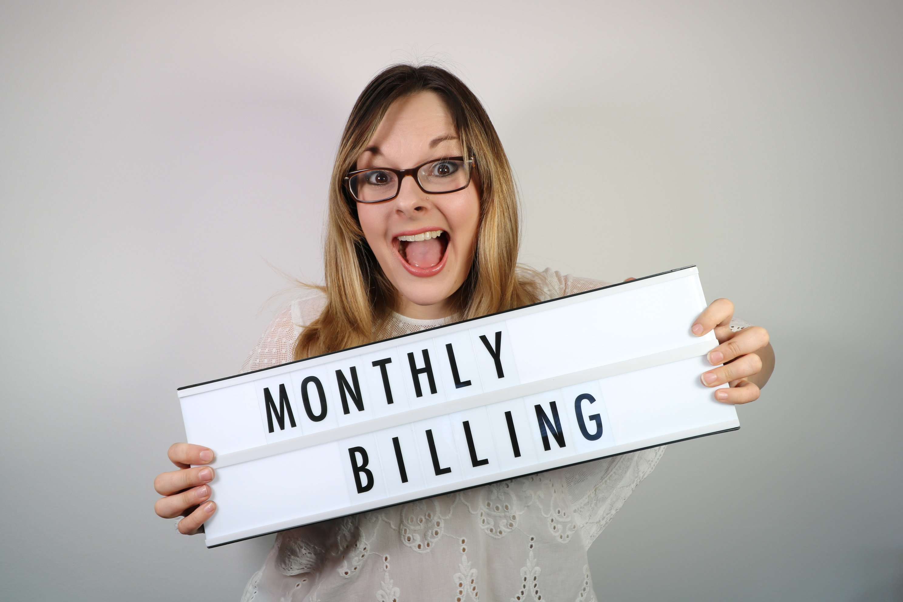 Monthly Billing with NinjaRMM